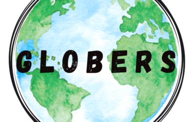 Global Learning to Overcome Barriers Encouraging Respect and Solidarity (GLOBERS)