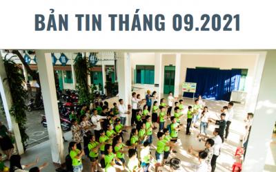 VNES – Mạng lưới Học giả Kết nối Cộng đồng Việt Nam